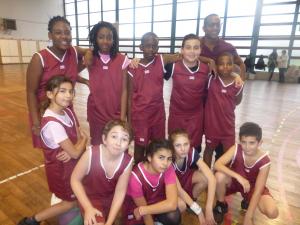 equipe-basket